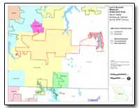 Lees Summit, Mo Urbanized Area Storm Wat... by Environmental Protection Agency
