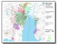 Mobile, Alabama Urbanized Area Storm Wat... by Environmental Protection Agency
