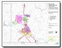 Elmira, Ny Urbanized Area Storm Water En... by Environmental Protection Agency