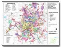 Cincinnati, Ohio-Lndiana-Kentucky Urbani... by Environmental Protection Agency
