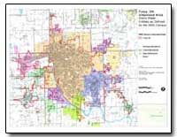 Tulsa, Ok Urbanized Area Storm Water Ent... by Environmental Protection Agency