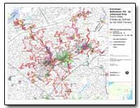 Allentown-Bethiehem, Pa-Nj Urbanized Are... by Environmental Protection Agency