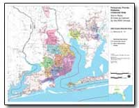 Pensacola, Florida- Alabama Urbanized Ar... by Environmental Protection Agency