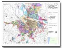 Portland, Or-Wa, Pr Urbanized Area Storm... by Environmental Protection Agency