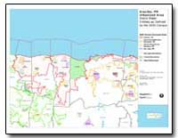 Arecibo, Pr Urbanized Area Storm Water E... by Environmental Protection Agency