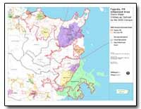 Fajardo, Pr Urbanized Area Storm Water E... by Environmental Protection Agency