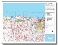 San Juan, Pr Urbanized Area - Southwest ... by Environmental Protection Agency