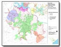 Rock Hill, South Carolina Urbanized Area... by Environmental Protection Agency