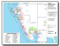 Sarasota - Bradenton, Florida Urbanized ... by Environmental Protection Agency