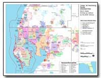 Tampa - St. Petersburg, Florida Urbanize... by Environmental Protection Agency