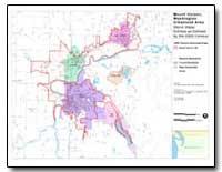 Mountvernon, Wa Urbanized Area Storm Wat... by Environmental Protection Agency