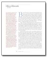 New Haven, Connecticut, Hezekiah Augur W... by Ellsworth, Oliver