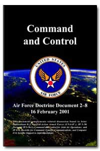 Command and Control by Ryan, Michael E.