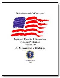 National Plan for Information Systems Pr... by