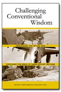 Challenging Conventional Debunking the M... by Gabelnick, Tamar
