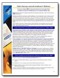 Ustawa Z Roku 2003 O Lekach Wydawanych N... by