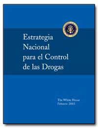 Estrategia Nacional para El Control de l... by