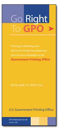 Printing, Publishing, And Electronic Pub... by