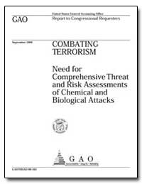 Need for Comprehensive Threat and Risk A... by