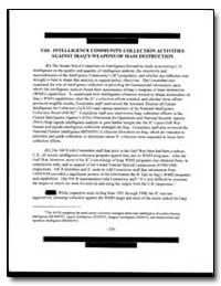 Intelligence Community Collection Activi... by