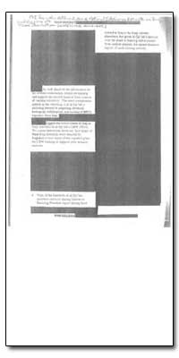 Nie Form the October 2, 2002 National In... by