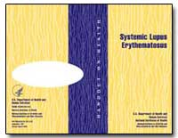 Systemic Lupus Erythematosus by