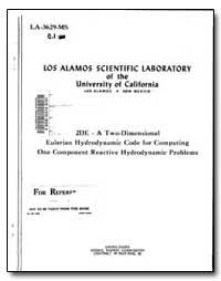 Los Alamos Scientific Laboratory of the ... by Gage, William R.