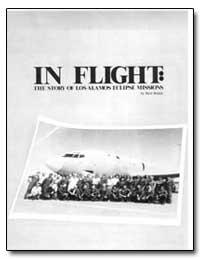 In Flight by Mulkin, Bard