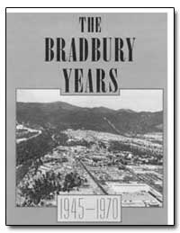 The Bradbury Years by