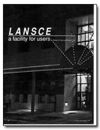 Lansce by Hyer, Dianne K.