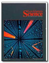 Los Alamos Science by Pynn, Roger