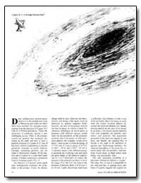Does Cygnus X-3 Contain a Strange Neutro... by Baym, Gordon