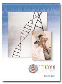 The Human Genome Project : Sequencing th... by Drell, Daniel