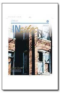 Insites Magazine by Rickman, Stephen E.