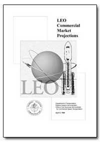 Leo Commercial Market Projections by