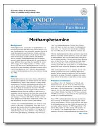 Methamphetamine by