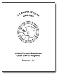 National Science Foundation Office of Pr... by
