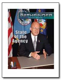 Pathfinder September/October 2003 Nation... by Clapper, James R., Jr.
