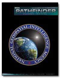 Pathfinder November/December 2003 Nation... by Clapper, James R., Jr.