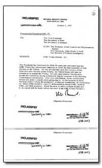 Abm Treaty Review by Brzezinski, Zbigniew