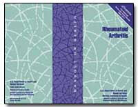Rheumatoid Arthritis by