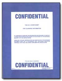 Confidential by