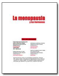 La Menopausia Ylas Hormonas by