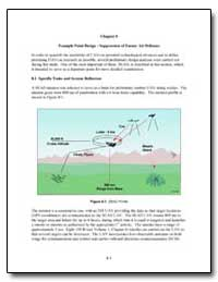 Example Point Design-Suppression of Enem... by