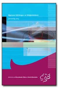Algemene Inlichtingen- en Veiligheidsdie... by Remkes, J. W.