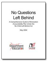 U.S. Department of Education by Department of Education