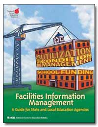 Facilities Information Management a Guid... by Paige, Rod