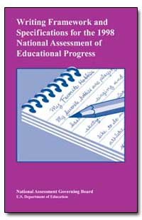 Writing Framework and Specifications for... by Tru, Roy