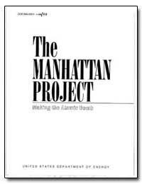 The Manhattan Project by