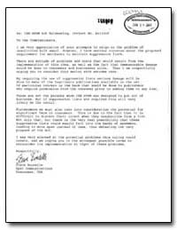 Re: Can-Spam Act Rulemaking, Project No.... by Boutelle, Steve
